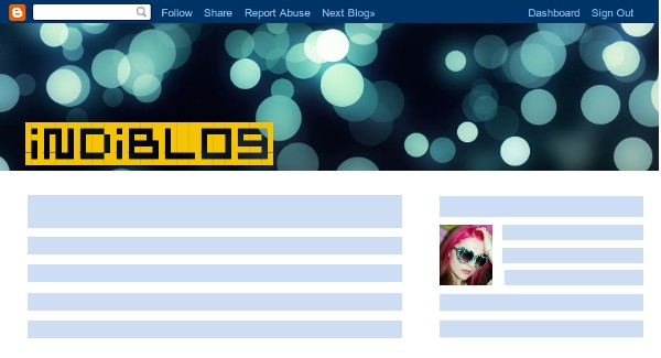 Navbar Design: How To Hide Blogger Navbar From Your BlogSpot Blog?