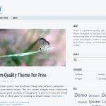 Jenny-WordPress-Theme-Screenshot