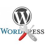 Create WordPress Theme Options Page