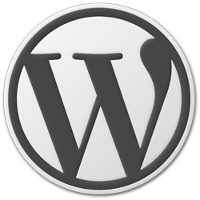 Installing WordPress: Get Your Blog Ready