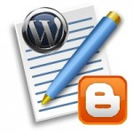 BlogSpot Vs WordPress: Which Blogging Platform to Choose