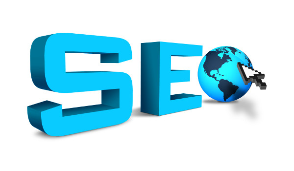How to make money online doing SEO?