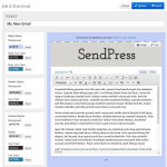 sendpress-wp-plugin