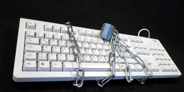Internet Marketing Opportunities in Locksmith Business