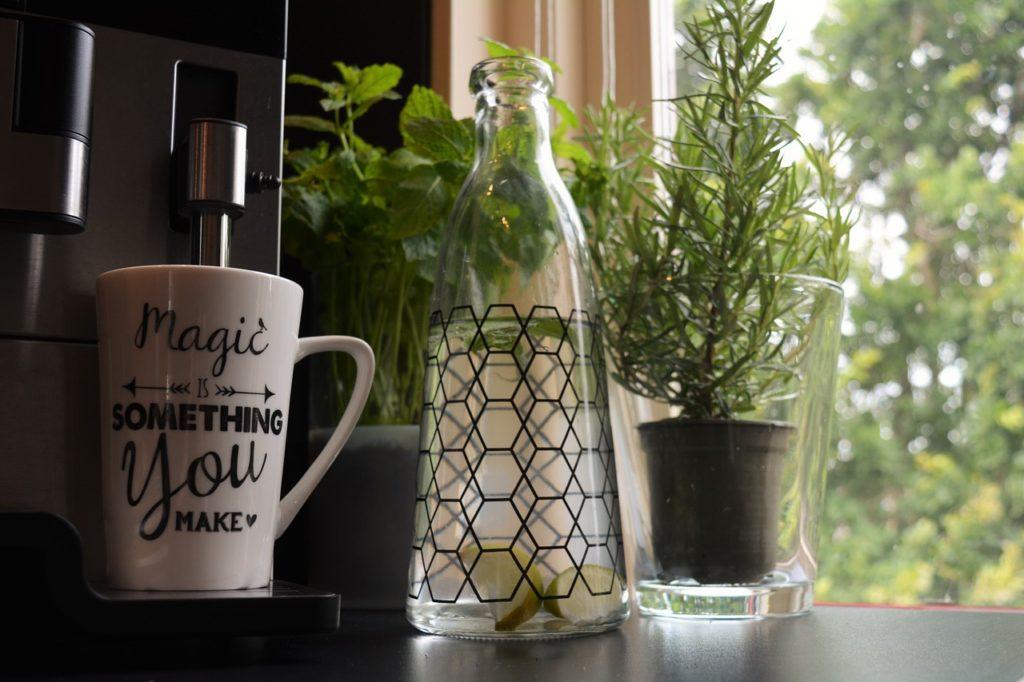 food-blog-tip-secret