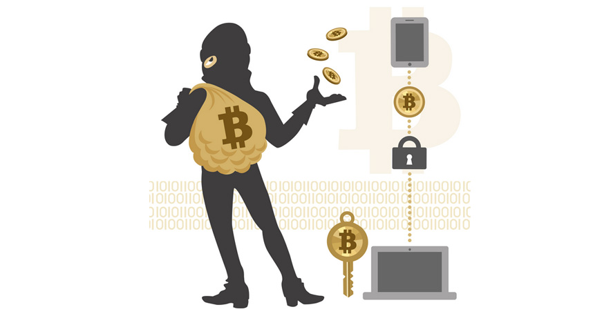 7-bitcoin-wallet-steal