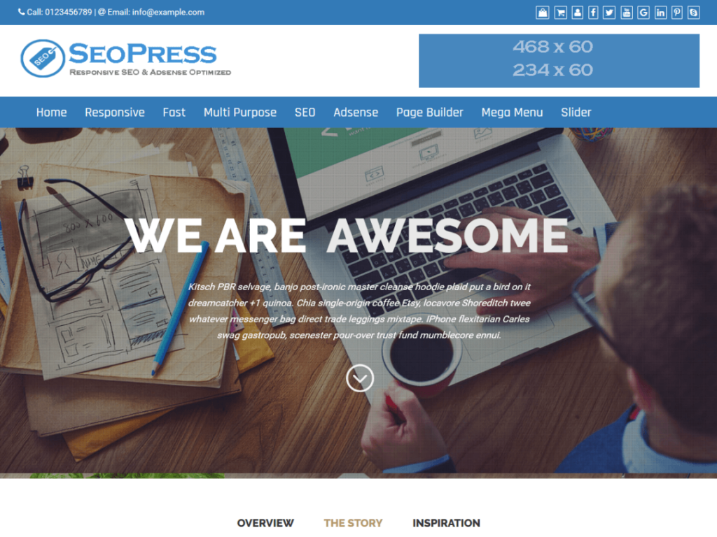 seopress-wp-blogging-theme