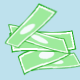 Freelance Writing: Make Money Online Writing Articles