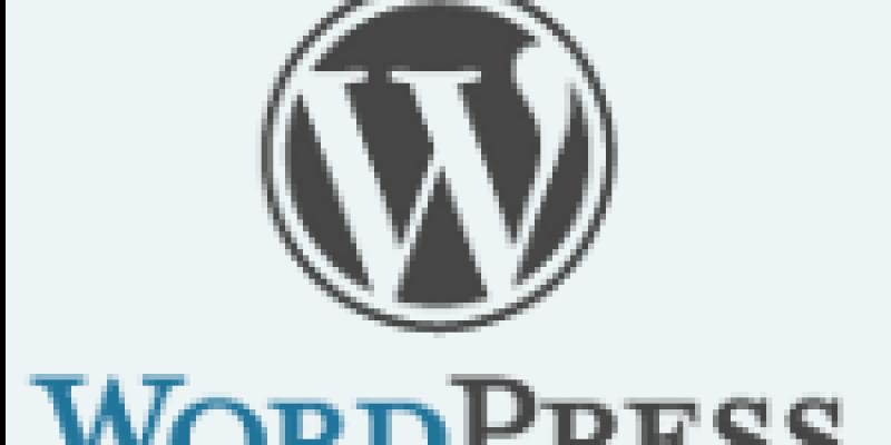 Seven Ways to Speed Up WordPress Blog