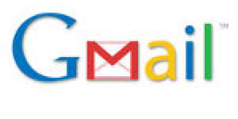 10 Gmail Features to Improve Your Productivity