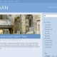 Shaan Free WordPress Theme