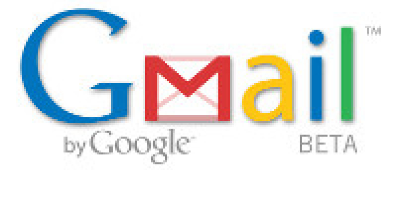 Email Delegation: Allowing Others to Access Your Gmail
