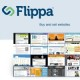 Selling Websites on Flippa: What Not to Do
