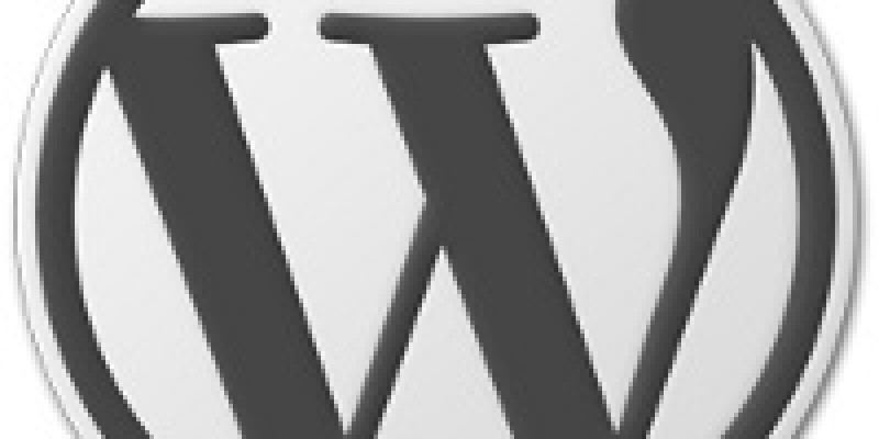 How to Install WordPress Blog?