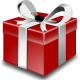 Giveaway: Web Hosting & Domain Name