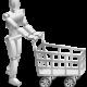 Make Money Online: Focus on Attracting Buyers, Not Website Traffic