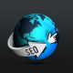 International Search Engine Optimization: 5 Sure-Fire Tips