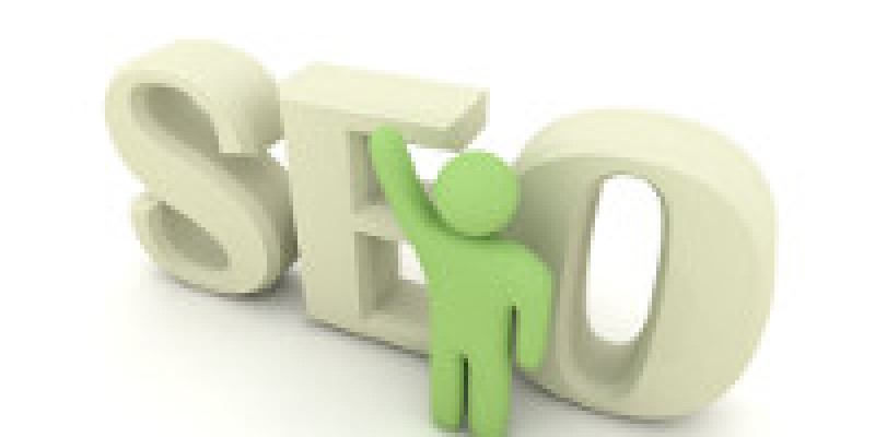 Seven SEO Secrets for Bloggers