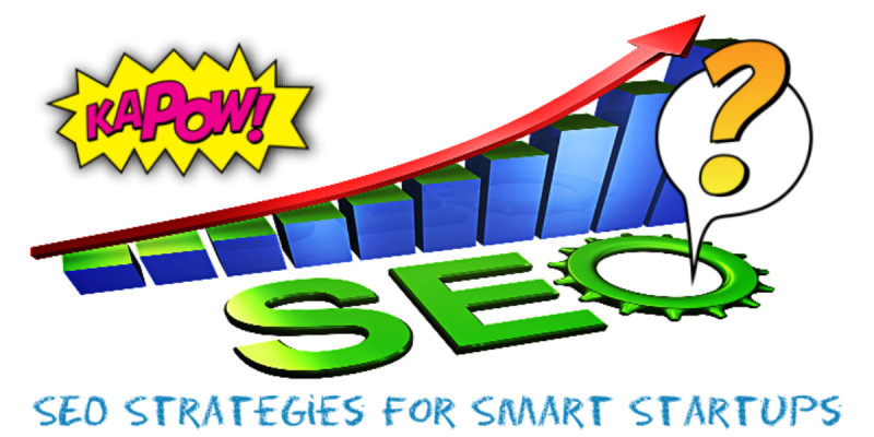 Better Branding for Your Business: SEO Strategies for Smart Startups