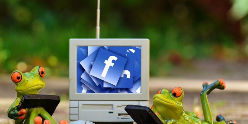 Secure Your Business Facebook Page