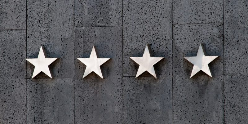 Harnessing Power of Online Reviews for Businesses