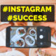 How To Engage With Your Instagram Followers To Drive Traffic & Earn Money