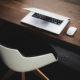 Entrepreneur Speak: Lessons for Building a Successful Online Business