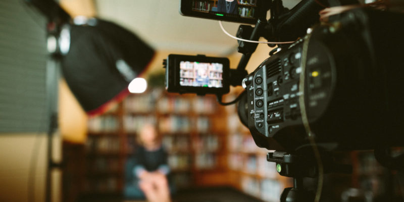 4 Mistakes to Avoid When Creating Marketing Videos