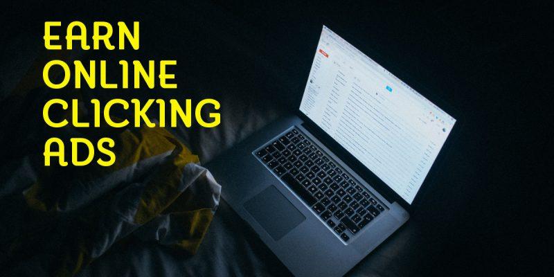 Pay Per Click Jobs Online - Specky Geek